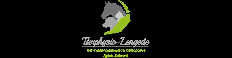 cropped-logo1200.png